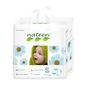 Pañales Desechables Premium Nateen Talla: P (3 - 6 Kg) 20 uds  Nateen - babytuto.com