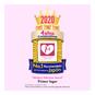 Pack X2 Pañales Desechables Merries Tender Love Talla: NB (2 - 5 Kg) 116 uds Merries - babytuto.com