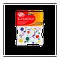 Pack Entretenidos Manualidades, CREATIVE Creative - babytuto.com