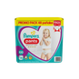 Pañales Desechables Pants Pampers Talla: XXG ( +13 Kg) 48 uds Pampers - babytuto.com