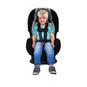 Sujeta cabeza para silla de auto NapUp  NapUp - babytuto.com