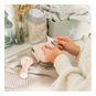Set de cuidado para el bebé rosado, Suavinex Suavinex - babytuto.com