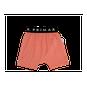 Short cotton, naranjo, Primär Primär - babytuto.com