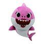 Peluche Mamá Shark 11.5 con sonido Baby Shark BABY SHARK - babytuto.com