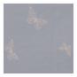 Set de cuna y cama de transición Butterflies in a Dream Celeste Hibboux Hibboux - babytuto.com