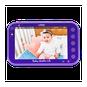 Monitor de vídeo baby monitor lite  morado, SoyMomo SoyMomo - babytuto.com