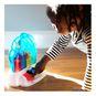 Piano musical Pop & Glow Piano™ Baby Einstein - babytuto.com