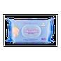 Caja 12 toallas húmedas premium para bebé Mimadito Mimadito - babytuto.com