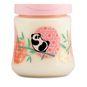 Mamadera de plástico 150 ml anatómica panda, rosado, Suavinex Suavinex - babytuto.com