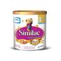 Similac total comfort 3 polvo 820 g  Similac - babytuto.com