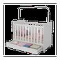 Cuna de madera con cajón sleepy Kidscool Kidscool - babytuto.com