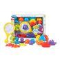 Pack de actividades de baño Infanti Toys Infanti Toys - babytuto.com