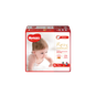 1 Paquete pañales huggies natural care unisex G 74 un Huggies - babytuto.com