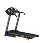 Caminadora eléctrica 1.2hp 3 niveles trainner, Live Sports Live Sport - babytuto.com