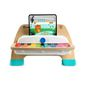 Magic Touch Piano, Baby Einstein Baby Einstein - babytuto.com