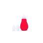 Aspirador nasal con 3 puntas Fisher Price Fisher Price - babytuto.com