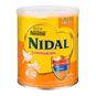 Nidal 2 - Leche Nidal 2. 800 g Nestlé - babytuto.com