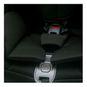 Silla de auto negra convertible 360 Kidscool Kidscool - babytuto.com