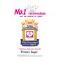 Pañales Desechables Merries Tender Love Talla: XL (12 - 20 kg) 27 uds Merries - babytuto.com