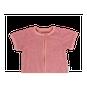 Enterito jaspeado, rosado, Primär Primär - babytuto.com