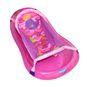 Bañera con hamaca bebeglo rs-17650 rosado BEBEGLO - babytuto.com