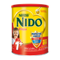 Nido 1+ - Leche Nido 1+ Protectus en tarro. 1,6 kg Nestlé - babytuto.com