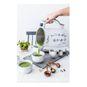 Máquina para leches vegetales, cremas y sopas rojo MioMat MioMat - babytuto.com