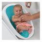 Asiento de baño Clean Rinse, Summer Summer - babytuto.com