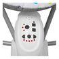 Columpio Vibrador Flow Bbpro BBpro - babytuto.com