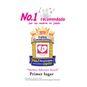 Pañales Desechables Merries Tender Love Talla: L (9 - 14 kg) 34 uds Merries - babytuto.com